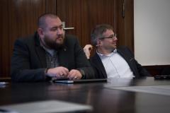 Bachanova_senat-15-11