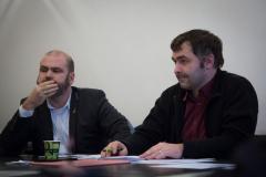 Bachanova_senat-15-12