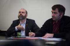 Bachanova_senat-15-13
