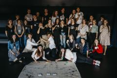 2019_2020_budjamak-II-Terezie-Fojtová-18