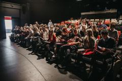 2019_2020_budjamak-II-Terezie-Fojtová-45