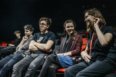 2019_2020_budjamak_V_Terezie-Fojtová-1