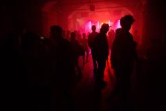 Minarova_party3